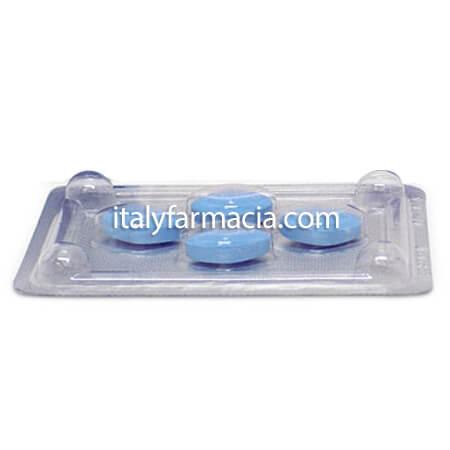 Plaquenil manufacturer concordia