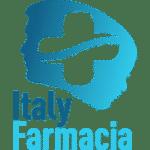 logo del sito italyfarmacia